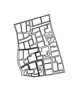 原区块地图